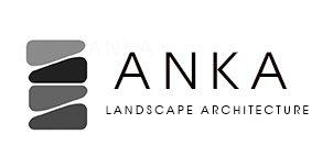 ANKA Landscape Architecture